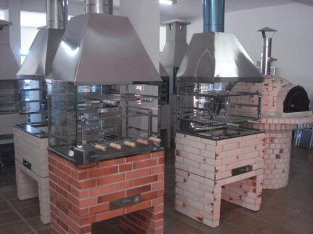 churrasqueira-pre-moldada-vidro-duto-inox-galvanizado