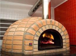forno-de-pizza-2