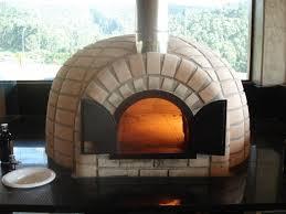 forno-de-pizza-4