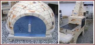 forno-de-pizza-5